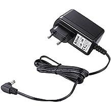 D-Link PSM-12V-38-B Interior Negro adaptador e inversor de corriente - Fuente de alimentación (Interior, Negro)