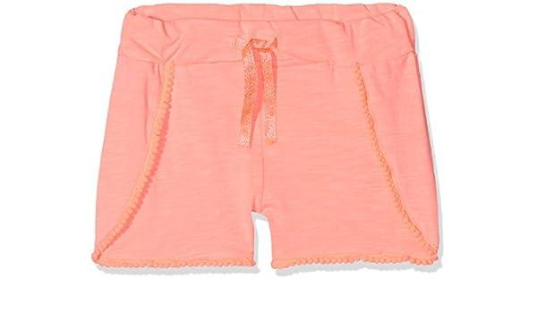 B/éb/é Fille Name It Nmfderika Shorts
