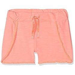 NAME IT Nmfderika Shorts...