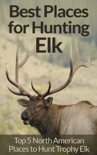 Elk Hunting: Survival Essentials for Hunting