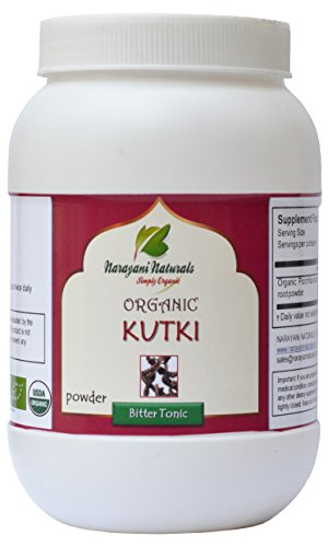 organic-kutki-powder-200-gms-eu-organic-certified-shipped-freevia-dhl-express-by-narayani-naturals