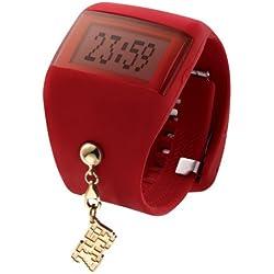 ODM - Damen -Armbanduhr DD99B-91