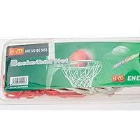 إنيرجي BK-5005 شباك لكرة السلة - قطعتين