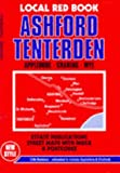 Ashford (Local Red Book)