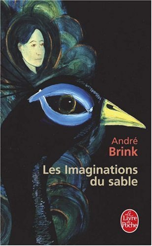 Les Imaginations Du Sable [Pdf/ePub] eBook