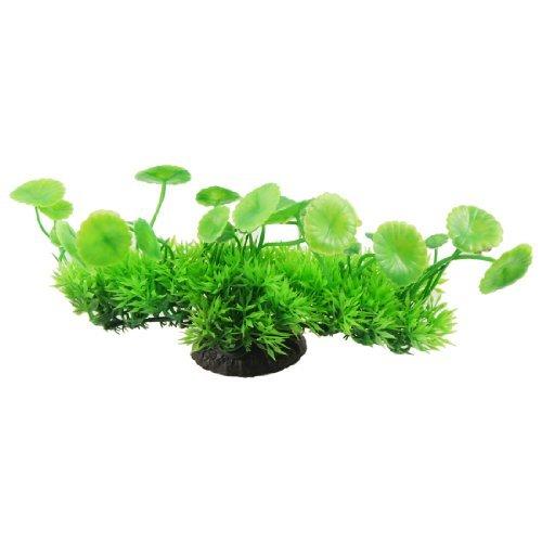 sourcingmapr-kunststoff-grun-87-wide-kunstliche-pflanzen-fur-aquarium-fisch-tank-de