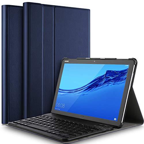 Tastatur Wireless   4894550873650