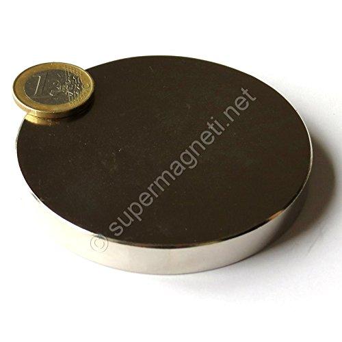 super-iman-de-neodimio-disco-80-x-10-mm-potencia-300-kg-magnetoterapia-4000-gauss-agua-magnetizzata