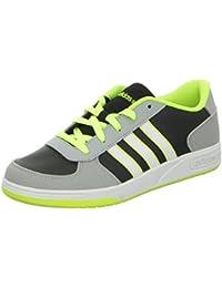FürAdidas Schuhe Suchergebnis Auf Neo Gelb hrCxstQd