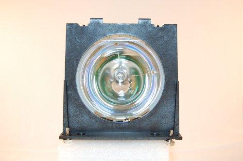 Genie Lampe für Mitsubishi WD62627 Rückprojektion TV