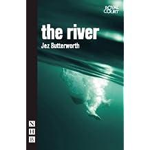 The River (NHB Modern Plays)