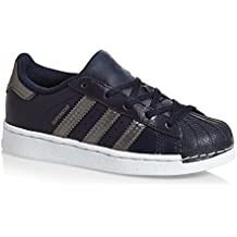 Amazon it it Superstar Adidas Amazon Blu O8qxwB