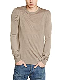 United Colors of Benetton - Pull  - Manches longues  - Homme