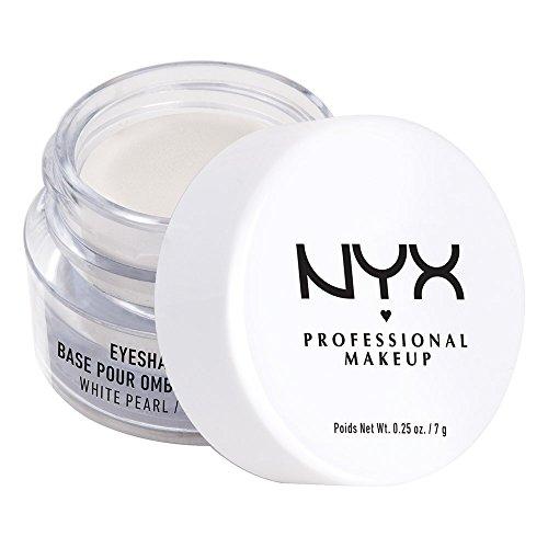 NYX Damen Kosmetika, Multicolor, One Size -