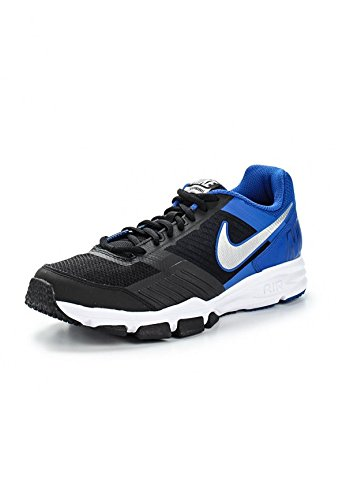 NIKE - AIR ONE TR 2 - 704923 - Chaussures de cross - Homme