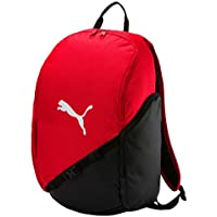 Puma 75214, Backpack Unisex – Adulto, Red, UA