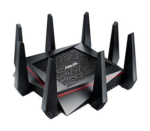 asus-rt-ac5300-tri-band-4-x-4-gigabit-wireless-gaming-router-aiprotection-trend-micro-free-wtfast-ga
