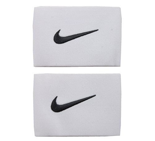 Nike Guard Stay White