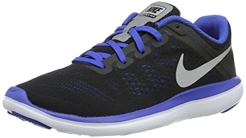 Nike 834275