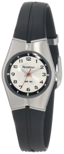 Armitron 25-6355SIL - Reloj unisex
