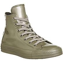 Converse All Star Hi - Zapatillas abotinadas Mujer