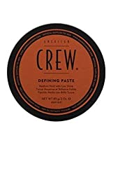 American Crew Defining Paste 3 Ounce