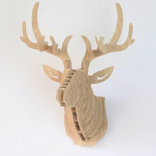 hangnuo-3d-puzzle-en-bois-motif-tete-de-renne-diy-craft-puzzles-pour-cadeau-home-decor-mur-bois-dens