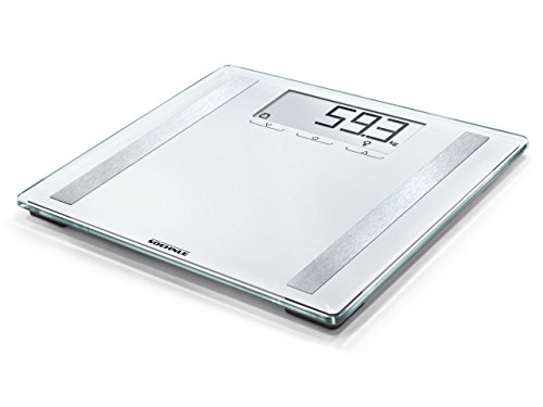 soehnle-shape-sense-control-electronic-bathroom-scale-200-scale-white