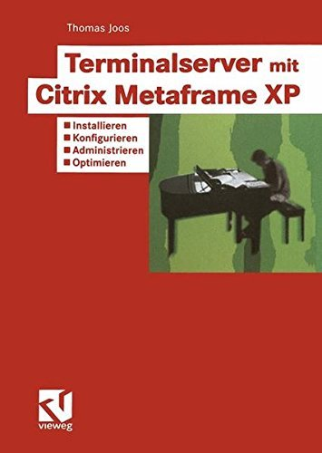 terminalserver-mit-citrix-metaframe-xp