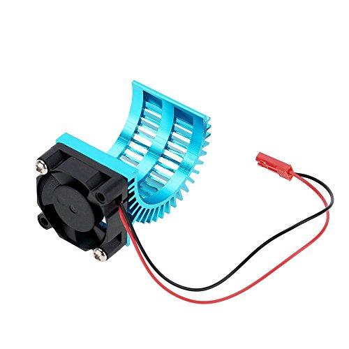magideal-540-550-electrique-chaleur-du-moteur-dissipateur-couvercle-ventilateur-de-refroidissement-p