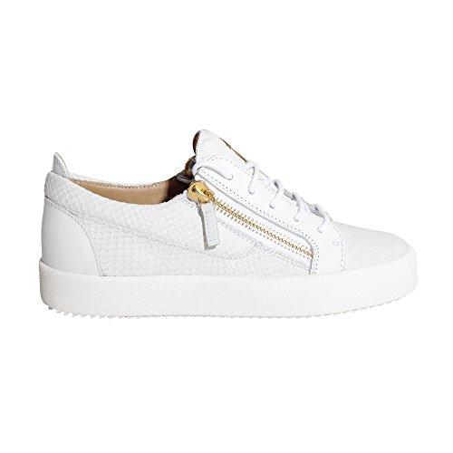 giuseppe-zanotti-design-femme-rs7001000-blanc-cuir-baskets