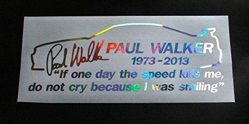 paul-walker-skyline-wenn-die-geschwindigkeit-totet-tribute-ref-21-silber-hologramm-chrom-die-cut-vin