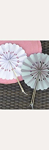 rosette-paper-fans-style-eb2355-white-by-davids-bridal