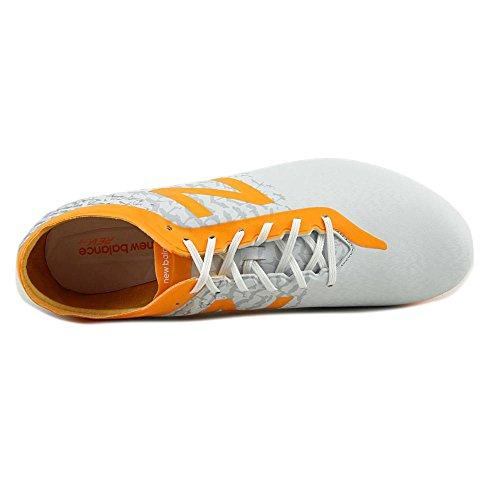 Furon Apex FG Edition Limitée - Crampons de Foot - Blanc white