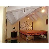 suchergebnis auf f r gothic schlafzimmer m bel k che haushalt wohnen. Black Bedroom Furniture Sets. Home Design Ideas