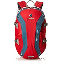 foto ufficiali 26b27 b6b2b Amazon.it: zaino deuter 20 litri