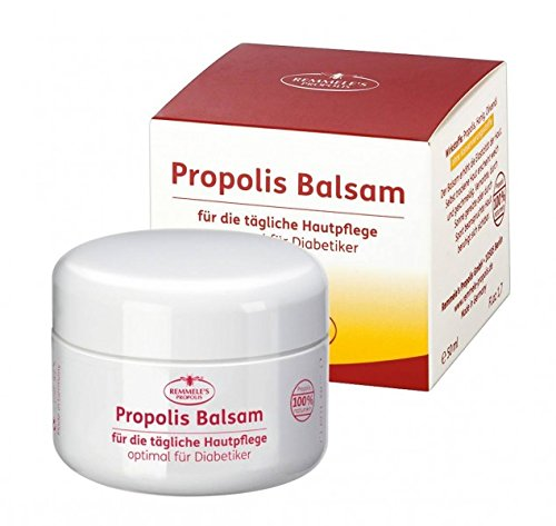 Remmele´s Propolis-Balsam, 50ml