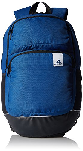 Adidas Eqtblu Casual Backpack (BQ6357)