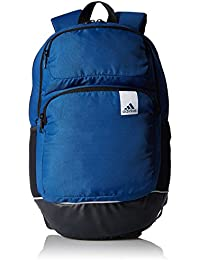 cb06a40bae5 Adidas Bags, Wallets and Luggage: Buy Adidas Bags, Wallets and ...