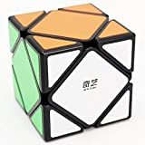 Skewb Qiyi QiCheng A Speedcube