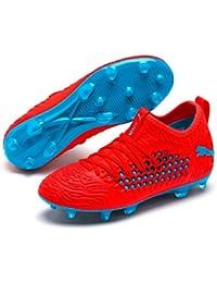 Amazon.es  Fútbol - Aire libre y deporte  Zapatos y complementos d0f131e1535d6