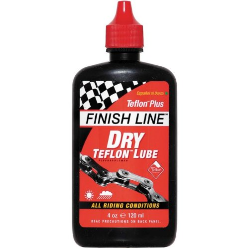 finish-line-mountain-bike-dry-chain-lube-4oz-120ml