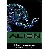Alien : Saga intégrale - Édition Spéciale 4 DVD