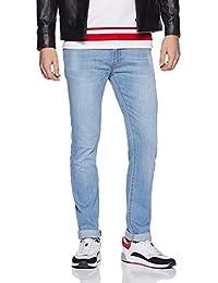 4af15b42 34 Men's Jeans: Buy 34 Men's Jeans online at best prices in India ...