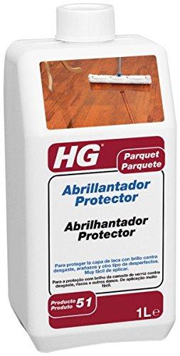 hg-200100130-parquet-abrillantador-protector