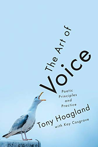 The Art of Voice: Poetic Principles and Practice (English Edition)