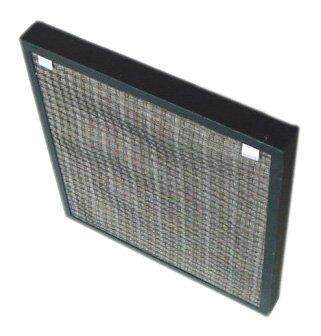 Steba Filterkassette zu Luftreiniger LR5 (Luftreiniger Ersatzfilter System)