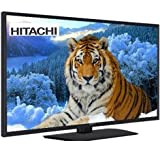 LED TV HITACHI 32 32HB4C01 / HD Ready / 2 HDMI / 1 USB/Modo Hotel...