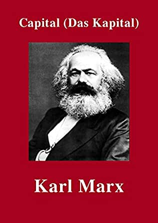 Image result for das kapital