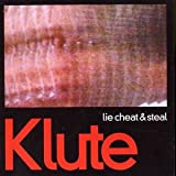 Lie Cheat & Steal / You Should Be Ashamed